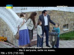 http://i64.fastpic.ru/thumb/2014/0520/f6/2deeeafc19d4984eaccd1c53fef08df6.jpeg