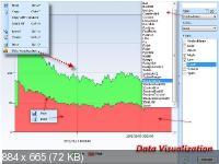 Database .NET 11.4.5252.12383 Portable (Multi/Ru)