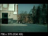 http://i64.fastpic.ru/thumb/2014/0521/63/c9495747e2c5c942da16c26ef10de863.jpeg