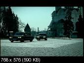 http://i64.fastpic.ru/thumb/2014/0521/89/59891d7488cb8dcc5b6205ecdfdd6289.jpeg