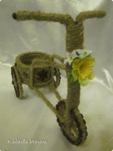 Оригинальные предметы декора   - Страница 3 62fe93b9fa35a5dc0e0f44969950556b