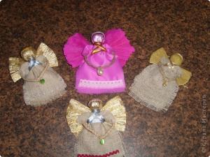 Фигурки (ангелочки, куколки, снеговики и т.д.)  2c4a278be80be4e437bcab63fb60d9a6