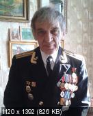 http://i64.fastpic.ru/thumb/2014/0523/b8/d5362ea0622617291805af32685d8fb8.jpeg