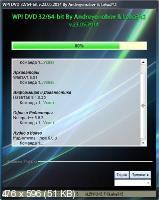 WPI DVD 2014