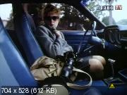 Недостающие улики / Недостающие звенья (1983) SATRip