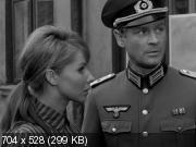 Ставка больше, чем жизнь [1-18 серии из 18] (1967-1968) DVDRip
