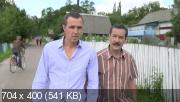 Костоправ [1-12 серии из 12] (2011) SATRip