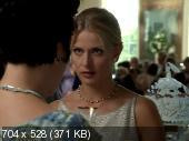 Крёстная мать (1997) DVDRip