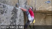 Летающий человек (2011) HDTV 1080i