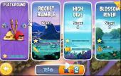 Angry Birds Rio 2.1.0 (2014) Portable
