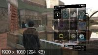 Watch Dogs: Digital Deluxe Edition  (2014) RePack