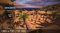 Tropico 5: Steam Special Edition  (2014/RUS/MULTi6/RePack by z10yded)