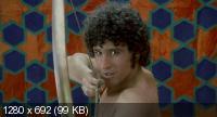 Трилогия жизни / Il trilogy della vita (1970-1974) BDRip 720p