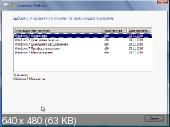 Windows 7 SP1 x86 5 in 1 with Activated by -=Qmax=- (RUS/2014)