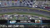 ���������. NASCAR Nationwide Series 2014. ���� 11 Charlotte. ����� (2014) HDTVRip
