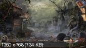 http://i64.fastpic.ru/thumb/2014/0529/1d/abae21493feedea99c8b0aa2c8d0641d.jpeg