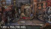 http://i64.fastpic.ru/thumb/2014/0529/47/d4dfbb56c8c92d988ce0df61e281f747.jpeg