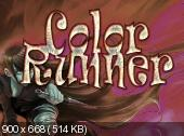 Color Runner (2014) PC
