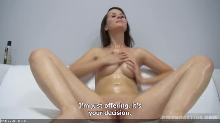 casting lucie erotika free