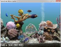 Marine Aquarium 3.3.6041