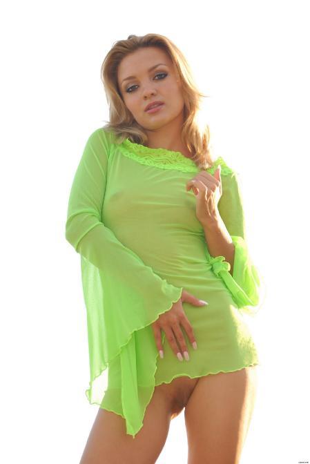 Zemani: Ketti - Sweet Transparency (30*05*2014)