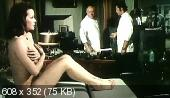 Доктор Пополь / Docteur Popaul (1972) DVDRip