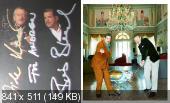 http://i64.fastpic.ru/thumb/2014/0602/1a/b2d4b2546259ae4b9543b832bb3e5a1a.jpeg