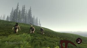 The Forest  [ENG/ENG] (2014) PC | RePack (0.01b(alpha / Steam Early Access))