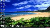 Windows XP SP3 Proffessional XakeR 2014 v.30.05.2014 DVD (RUS/2014)