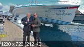 http://i64.fastpic.ru/thumb/2014/0602/33/76ca2e70dac1cc2cbdd45beb56292c33.jpeg
