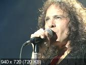 Dio: Live In London (Hammersmith Apollo 1993) (2014) BDRip 720p
