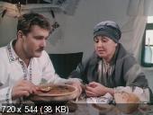Я, сын трудового народа... (1983) TVRip