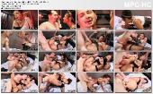 Bonnie Rotten - Dr. Rotten's Erotic Experiments [HD 720p] (June 7, 2014/DoctorAdventures.com)