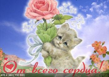 http://i64.fastpic.ru/thumb/2014/0608/8a/4c851fe7298b9f2289a09aa8260f1f8a.jpeg