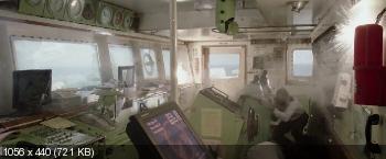 ���� ������ / Escape Plan (2013) BDRip-AVC | ��������