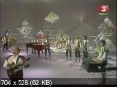 http://i64.fastpic.ru/thumb/2014/0609/34/002b53f15f5dc8ab270cc053eeade634.jpeg