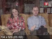 http://i64.fastpic.ru/thumb/2014/0609/36/3df27ed2b85e96b95273d0b9944b9936.jpeg