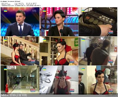 http://i64.fastpic.ru/thumb/2014/0610/72/c01644ced1a66838e7f5edb1d3bac072.jpeg