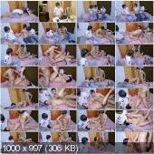 SellYourGF - Sasha - Perverted Dream [HD 720p]