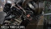 http://i64.fastpic.ru/thumb/2014/0612/2f/_302582874e618d6a1b82c2c1efaf8b2f.jpeg