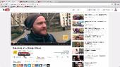 YouTube - мастер. Видеокурс (2014)