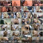PickupFuck - Miami - One Of My Best Reality Sex Movies [HD 720p]