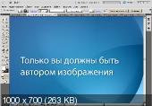 Дизайнер-миллионер (2013) Видеокурс