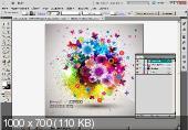 Дизайнер-миллионер. Видеокурс (2013)