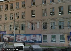 http://i64.fastpic.ru/thumb/2014/0615/de/6d5db9f881f6f40455257cb8d13a87de.jpeg