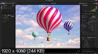 Corel AfterShot Pro 2.0.1.5