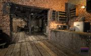 S.T.A.L.K.E.R.: Call of Pripyat - Путь во мгле  v1.07 (20014/Rus/PC) RePack by SeregA-Lus