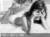 http://i64.fastpic.ru/thumb/2014/0617/a3/5442dd76eab7e300690ee719fd38b3a3.jpeg