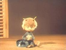 Крошка Енот. Сборник мультфильмов (1953-1979)