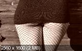 http://i64.fastpic.ru/thumb/2014/0618/9a/e147ea9144640cf0927009fbe1a6e69a.jpeg